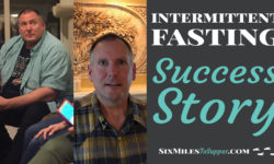 Success Stories – Six Miles To Supper